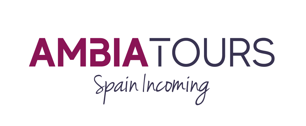 Ambia Tours